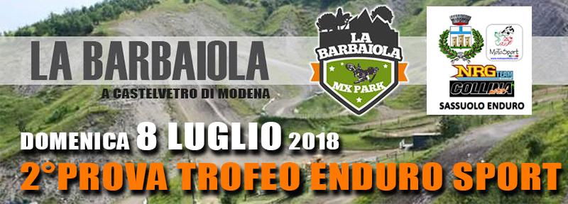 banner_8luglio_barbaiola.jpg