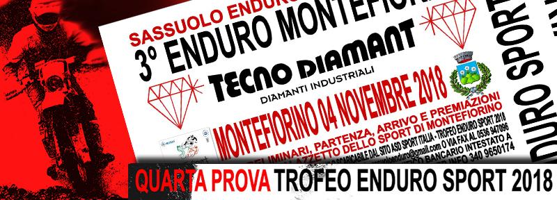 banner_enx_4nov_montefiorino.jpg