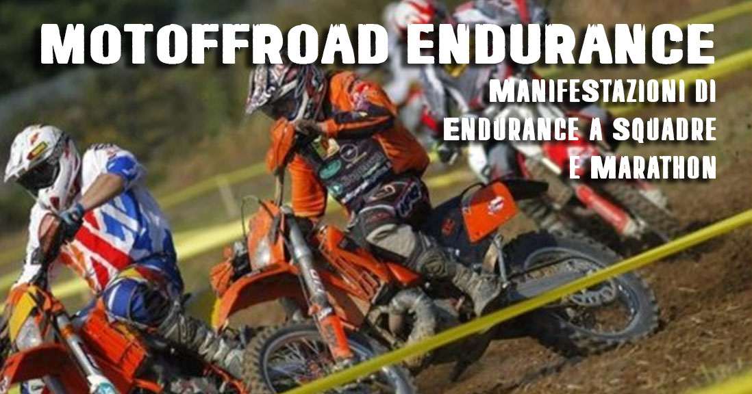 cover motoffroad