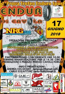 Locandina_Enduro_Sport_regolarità_Cavola.jpeg