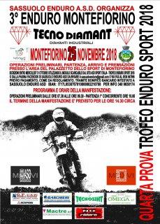 locandina_montefiorino_25nov_150.jpg