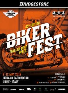 locandina_Bikerfest_33_2019_ADV.jpg