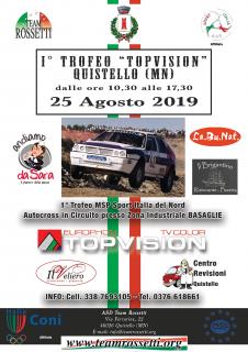 locandina_evento_terra_20190825.png